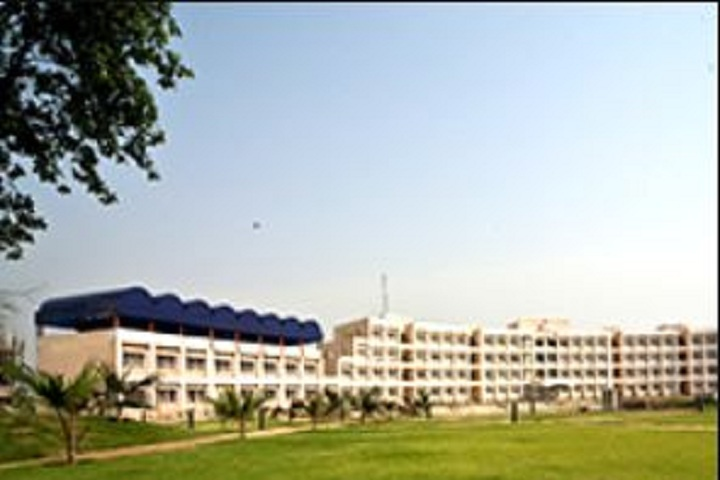 https://cache.careers360.mobi/media/colleges/social-media/media-gallery/20830/2019/5/30/College View of NSHM College of Management and Technology Durgapur_Campus-View.jpg
