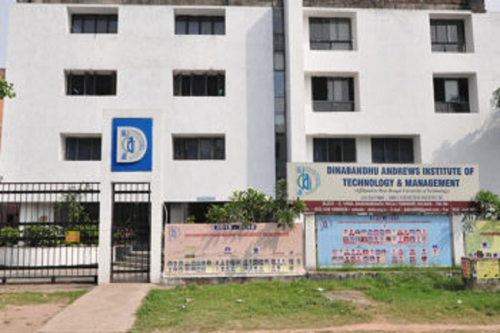 https://cache.careers360.mobi/media/colleges/social-media/media-gallery/20833/2019/1/1/Campus View of Dinabandhu Andrews Institute of Technology and Management Kolkata_Campus-View.jpg