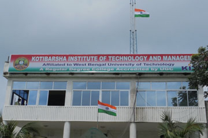 https://cache.careers360.mobi/media/colleges/social-media/media-gallery/20836/2019/1/1/Campus View of Kotibarsha Institute of Technology and Management Buniadpur_Campus-View.jpg