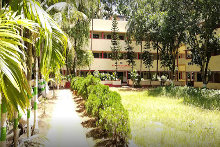 https://cache.careers360.mobi/media/colleges/social-media/media-gallery/20837/2020/8/20/Campus View of Institute of Genetic Engineering Kolkata_Campus-View.png