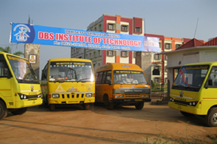 https://cache.careers360.mobi/media/colleges/social-media/media-gallery/2084/2019/2/25/Transport Of Damsetty Srinivasa Naidus DBS Institute of Technology Nellore_Transport.jpg