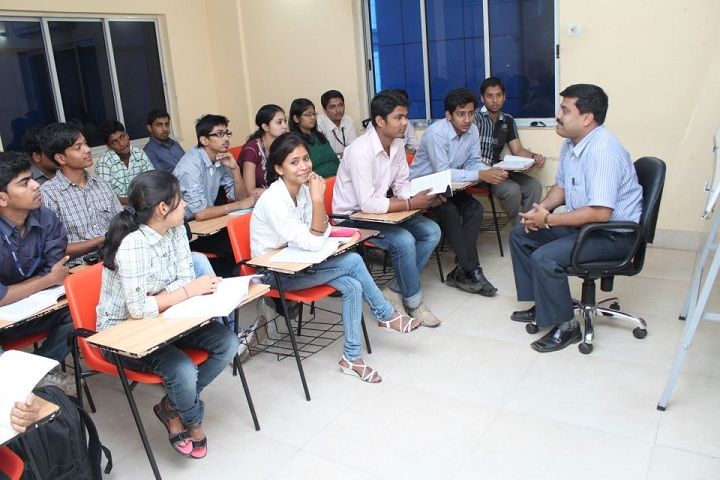 https://cache.careers360.mobi/media/colleges/social-media/media-gallery/20844/2019/1/2/Classroom of Institute of International Trade Kolkata_Classroom.jpg