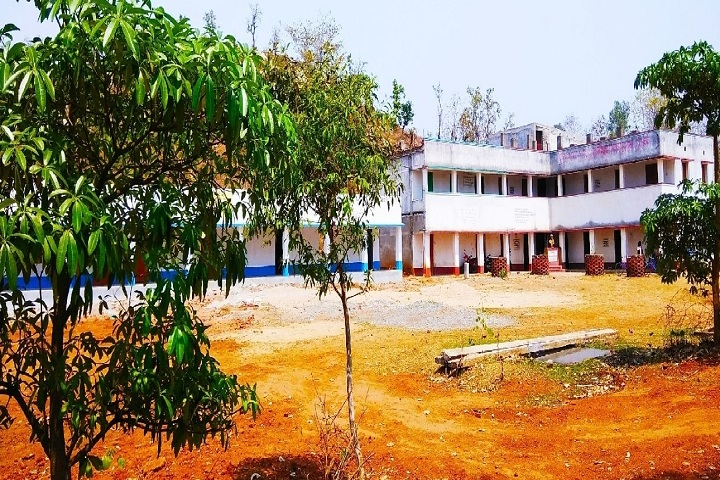 https://cache.careers360.mobi/media/colleges/social-media/media-gallery/20856/2018/11/17/Campus view of Chitta Mahato Memorial College Purulia_Campus-view.jpg