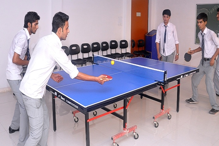 https://cache.careers360.mobi/media/colleges/social-media/media-gallery/2086/2019/2/6/Sports Activity of Sagar Institute of Technology Hyderabad_Sports.jpg