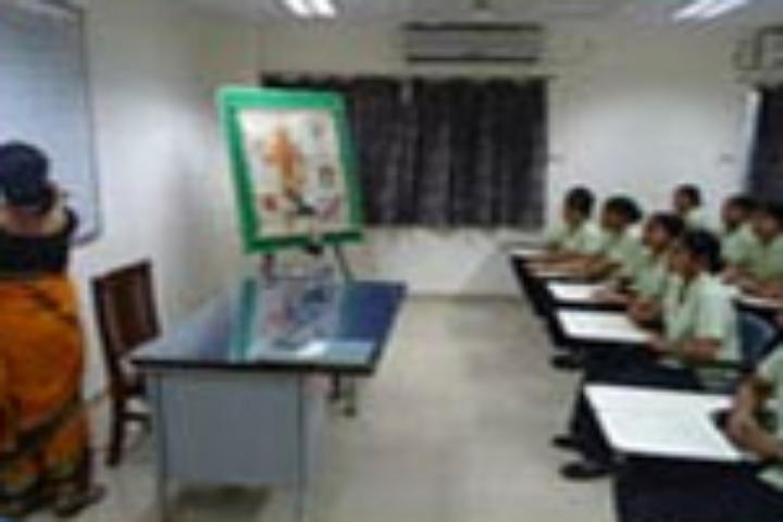 https://cache.careers360.mobi/media/colleges/social-media/media-gallery/20867/2017/10/5/Peerless-College-of-Nursing-Kolkata6.jpg