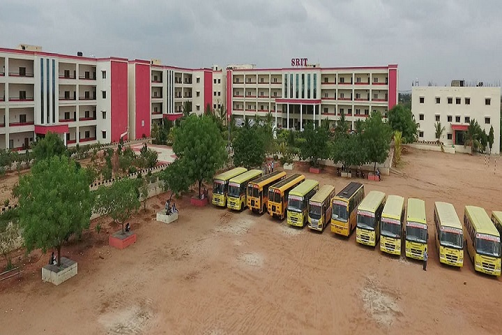 https://cache.careers360.mobi/media/colleges/social-media/media-gallery/2087/2019/3/5/Campus View of Srinivasa Ramanujan Institute of Technology Anantapur_Campus-View.jpg