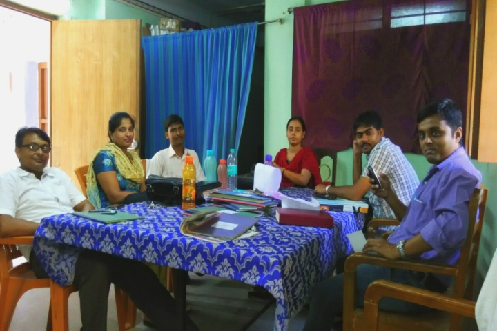 https://cache.careers360.mobi/media/colleges/social-media/media-gallery/20875/2017/10/7/Raghunath-Ayurved-Mahavidyalaya-and-Hospital-Purba-Medinipur7.jpg