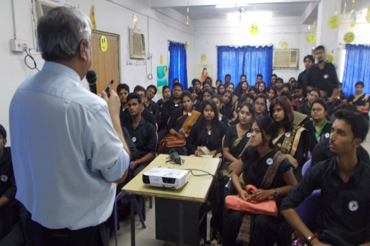 https://cache.careers360.mobi/media/colleges/social-media/media-gallery/20876/2017/10/6/GIMT-Kolkata.jpg