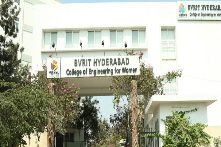 https://cache.careers360.mobi/media/colleges/social-media/media-gallery/2088/2019/2/18/College View of BVRIT Hyderabad College of Engineering for Women Hyderabad_Campus-View.jpg