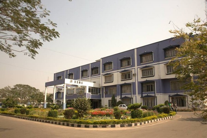 https://cache.careers360.mobi/media/colleges/social-media/media-gallery/20880/2019/4/17/College Building View of DSMS College of Healthcare Management Durgapur_Campus-View.JPG