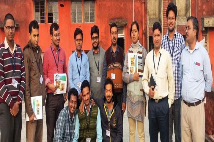 https://cache.careers360.mobi/media/colleges/social-media/media-gallery/20882/2017/10/6/Institute-of-Public-Health-Kalyani3.jpg