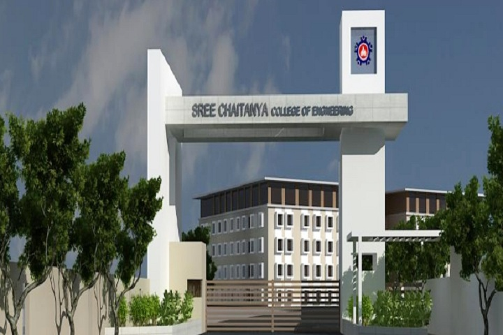 https://cache.careers360.mobi/media/colleges/social-media/media-gallery/2091/2020/9/7/Campus Entrance of Sree Chaitanya College of Engineering Karimnagar_Campus-View.jpg