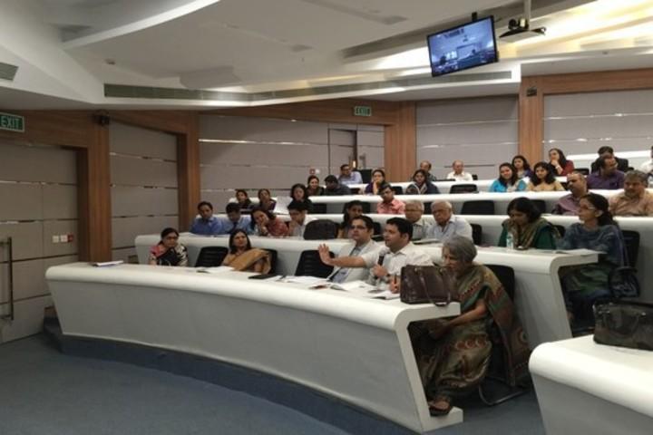 https://cache.careers360.mobi/media/colleges/social-media/media-gallery/20915/2017/10/31/Dr-DY-Patil-Medical-College-Navi-Mumbai1.jpg