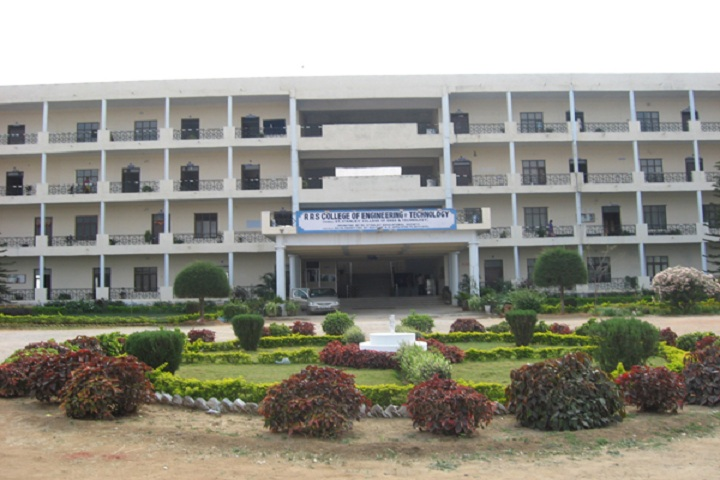 https://cache.careers360.mobi/media/colleges/social-media/media-gallery/2092/2019/1/17/Campus View of RRS College of Engineering and Technology Medak_Campus-view.JPG