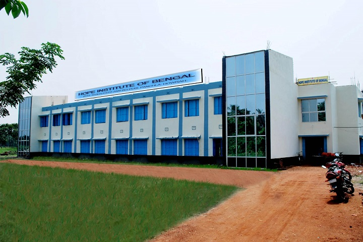 https://cache.careers360.mobi/media/colleges/social-media/media-gallery/20955/2018/10/11/Campus View Of Hope Institute of Bengal B Ed and D El Ed Section Howrah_Campus View.jpg