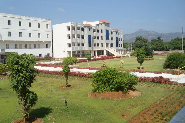 https://cache.careers360.mobi/media/colleges/social-media/media-gallery/2101/2018/11/19/Campus-View of KMM Institute of Technology and Science, Tirupati_Campus-View.JPG