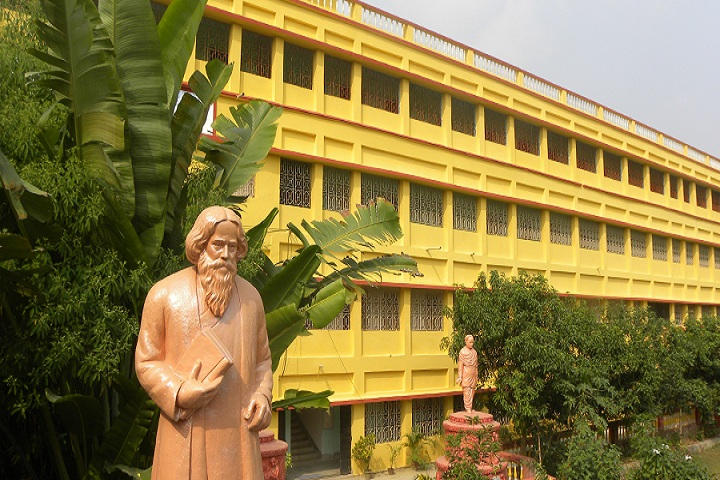 https://cache.careers360.mobi/media/colleges/social-media/media-gallery/21018/2018/10/11/Campus View of Ramkrishna Mandal Institute of Education Howrah_Campus-View.jpg