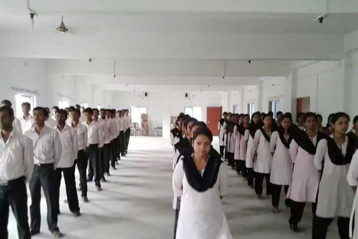 https://cache.careers360.mobi/media/colleges/social-media/media-gallery/21026/2017/10/10/Sambhunath-Memorial-College-of-Education-Murshidabad-3.jpg