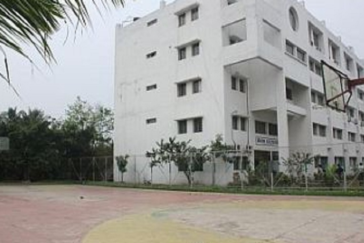 https://cache.careers360.mobi/media/colleges/social-media/media-gallery/21030/2018/10/14/Campus View Of Seacom B Ed College Howrah_Campus View.JPG