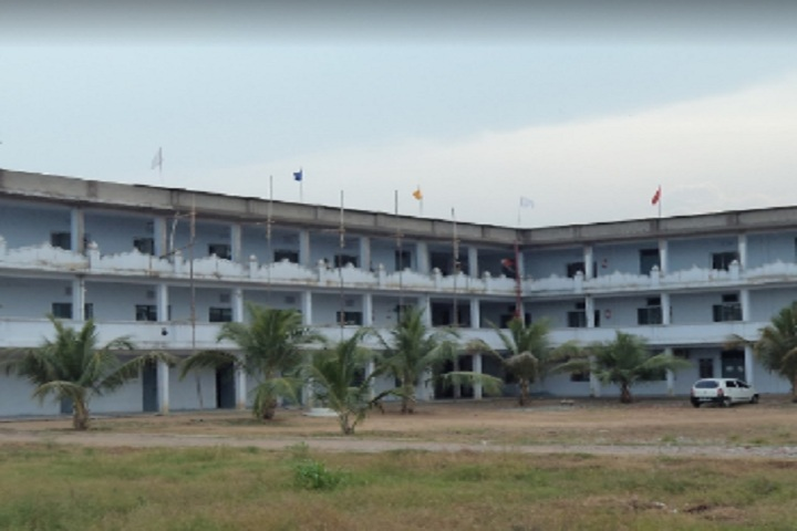https://cache.careers360.mobi/media/colleges/social-media/media-gallery/2104/2020/9/5/Campus View of Haji Mohammad Khasim Saheb and Mohammad Galab Saheb College of Engineering Guntur_Campus-View.jpg