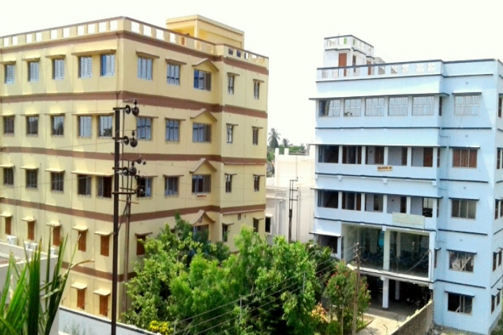 https://cache.careers360.mobi/media/colleges/social-media/media-gallery/21046/2018/10/26/College Building View of Surendra Lal Das Teachers Training College Howrah_Campus-View.jpg