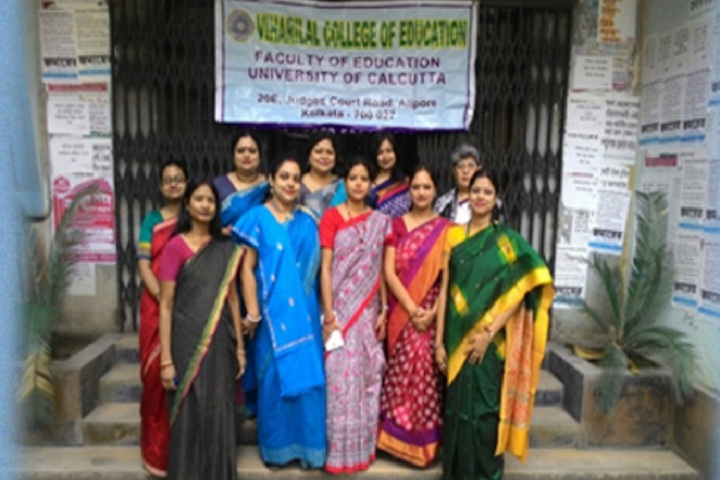 https://cache.careers360.mobi/media/colleges/social-media/media-gallery/21050/2018/9/27/Othets of Viharilal College of Education Kolkata_Others.jpg