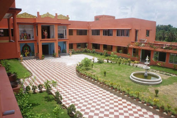https://cache.careers360.mobi/media/colleges/social-media/media-gallery/21052/2018/10/15/Campus View Of Vivekananda Ramakrishna Mission B Ed College Howrah_Campus View.jpg