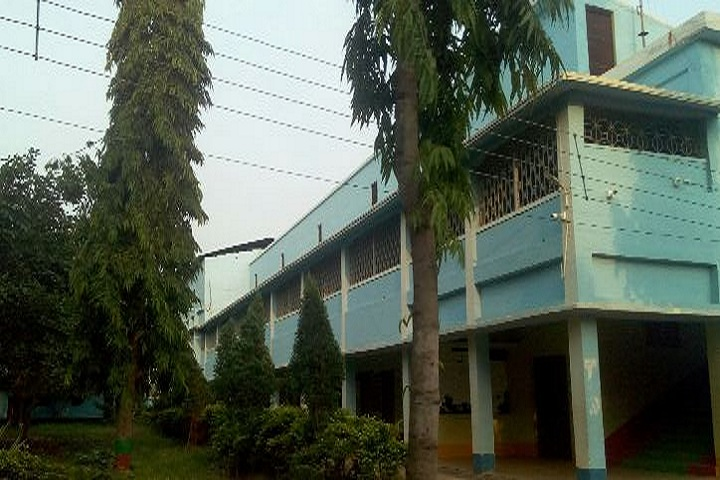 https://cache.careers360.mobi/media/colleges/social-media/media-gallery/21066/2020/2/29/Side View of Panchmura Mahavidyalaya Bankura_Campus-View.JPG