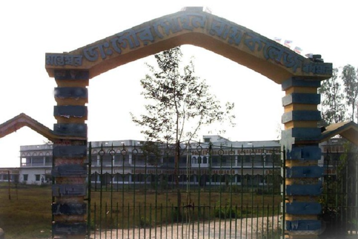 https://cache.careers360.mobi/media/colleges/social-media/media-gallery/21073/2020/2/4/Campus view of Dr Gour Mohan Roy College Burdwan_Campus-View_1.jpg