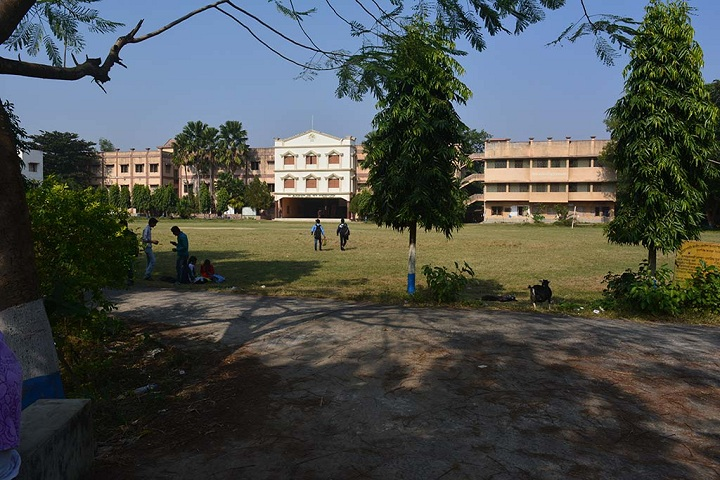 https://cache.careers360.mobi/media/colleges/social-media/media-gallery/21086/2019/4/24/Campus-view of Dr Bhupendra Nath Dutta Smriti Mahavidyalaya Burdwan_ Campus-View.jpg