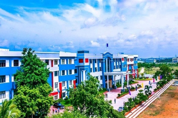 https://cache.careers360.mobi/media/colleges/social-media/media-gallery/2109/2019/3/5/Campus viewCMR Technical Campus Hyderabad_Campus-View.jpg