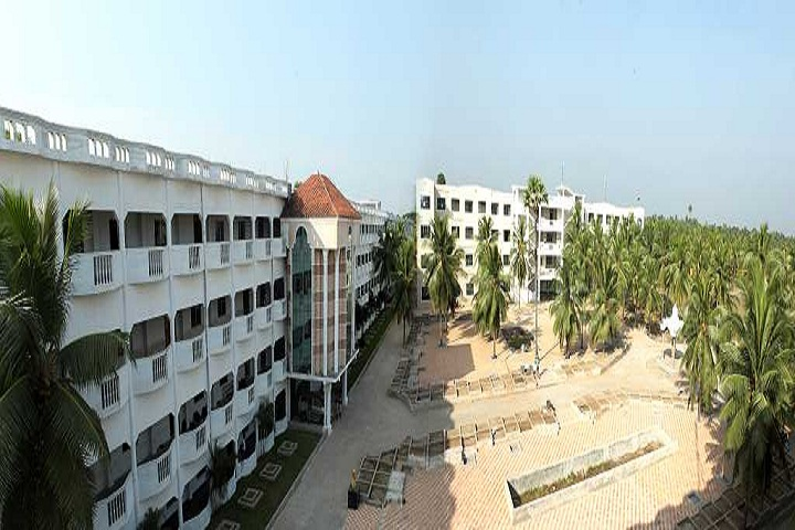https://cache.careers360.mobi/media/colleges/social-media/media-gallery/2113/2019/3/14/College View of Bonam Venkata Chalamayya Institute of Technology and Science East Godavari_Campus-View.jpg