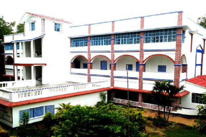 https://cache.careers360.mobi/media/colleges/social-media/media-gallery/21158/2018/10/6/Campus View of Tagore Institute of Art and Education Birbhum_Campus -View.PNG