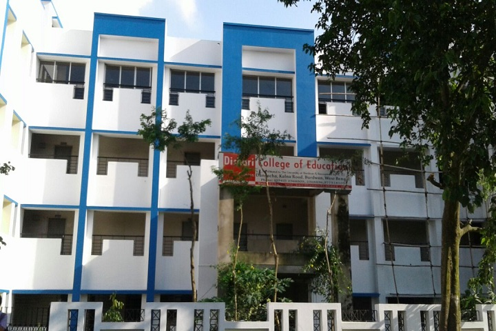 https://cache.careers360.mobi/media/colleges/social-media/media-gallery/21164/2019/4/15/Campus-View of Dishari College of Education Burdwan_Campus-View.jpg