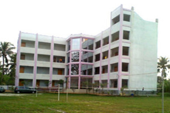 https://cache.careers360.mobi/media/colleges/social-media/media-gallery/21174/2018/10/22/Campus View Of Elite B Ed College Hooghly_Campus View.jpg