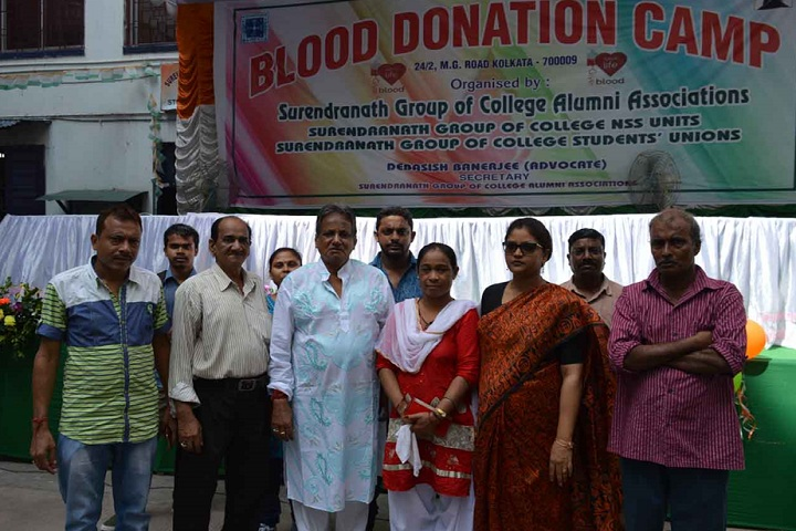 https://cache.careers360.mobi/media/colleges/social-media/media-gallery/21184/2018/12/8/Blood Donation Camp of Surendranath Law College Kolkata_Others.jpg