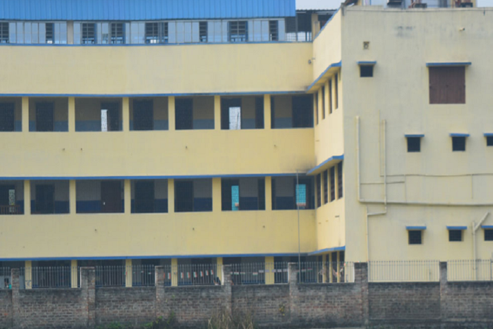 https://cache.careers360.mobi/media/colleges/social-media/media-gallery/21186/2018/11/15/Campus View of Bikash Bharati Law College South 24 Parganas_Campus-View.png