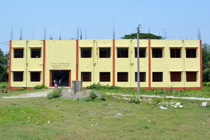 https://cache.careers360.mobi/media/colleges/social-media/media-gallery/21202/2018/11/19/Campus View of Panchla Mahavidyalaya Howrah_Campus-View.png