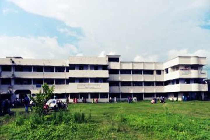 https://cache.careers360.mobi/media/colleges/social-media/media-gallery/21208/2020/2/27/Building View of Kanchrapara College Kanchrapara_Campus-View.png