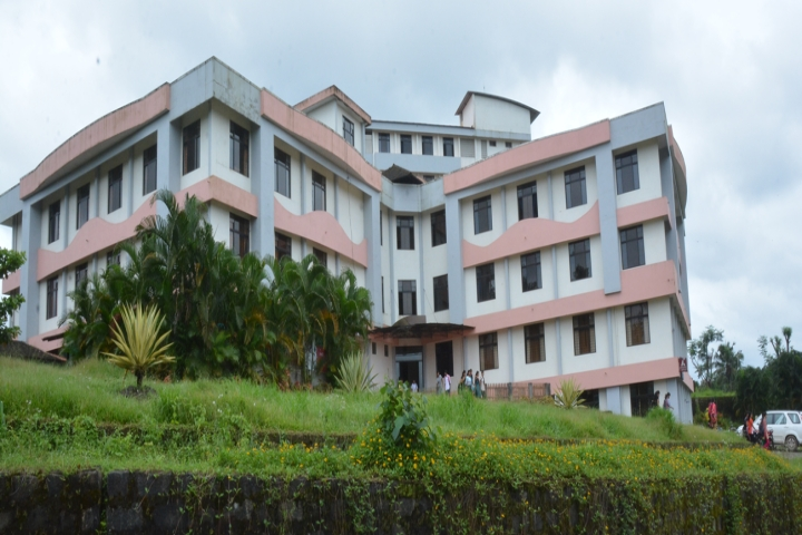 https://cache.careers360.mobi/media/colleges/social-media/media-gallery/2121/2018/10/4/College Adminitrative Building View of Sri Dharmasthala Manjunatheshwara Institute of Technology Ujire_Campus View.jpg