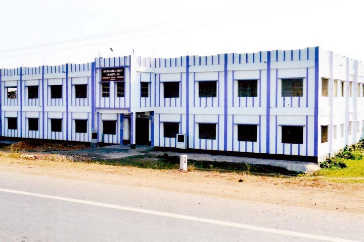 https://cache.careers360.mobi/media/colleges/social-media/media-gallery/21214/2018/11/22/Campus View of Nur Mohammad Smriti Mahavidyalaya Malancha_Campus-View.jpg