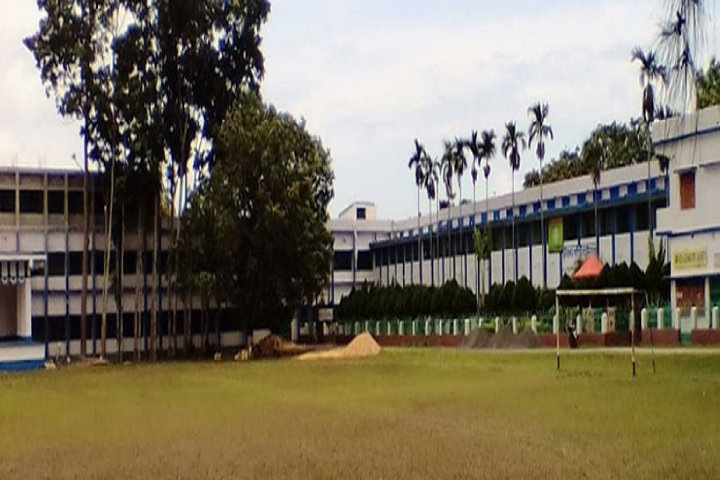 https://cache.careers360.mobi/media/colleges/social-media/media-gallery/21219/2019/5/29/College View of Sudhiranjan Lahiri Mahavidyalaya Nadia_Campus-View.jpg