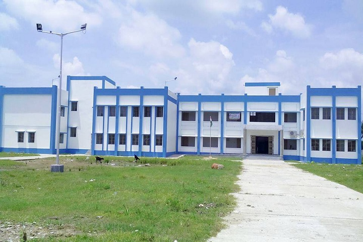 https://cache.careers360.mobi/media/colleges/social-media/media-gallery/21222/2018/11/23/Campus View full of Kaliganj Government College Kaliganj_Campus-View.jpg
