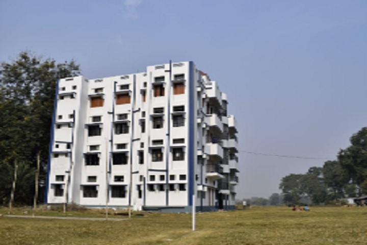 https://cache.careers360.mobi/media/colleges/social-media/media-gallery/21225/2019/7/16/College of Prabharani B P Ed College Murshidabad_Campus-View.jpg
