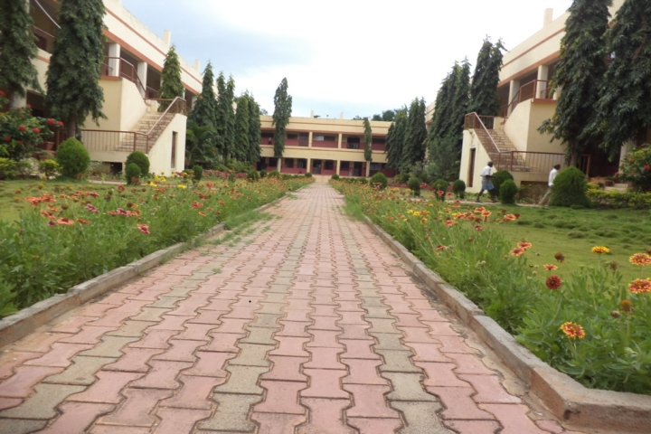 https://cache.careers360.mobi/media/colleges/social-media/media-gallery/2124/2018/10/25/College Front View of Proudadevaraya Institute of Technology Hospet_Campus-View.JPG