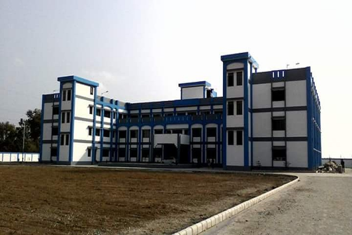 https://cache.careers360.mobi/media/colleges/social-media/media-gallery/21245/2018/11/26/Campus View outer of Banarhat Kartick Oraon Hindi Government College Jalpaiguri_Campus-View.jpg