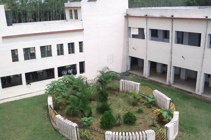 https://cache.careers360.mobi/media/colleges/social-media/media-gallery/21262/2020/2/19/Campus View of Hijli College Paschim Medinipur_Campus-View.jpg