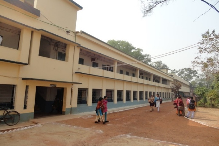 https://cache.careers360.mobi/media/colleges/social-media/media-gallery/21266/2018/12/28/Campus View of Sabang Sajanikanta Mahavidyalaya Paschim Medinipur_Campus-View.jpg
