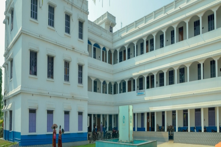https://cache.careers360.mobi/media/colleges/social-media/media-gallery/21273/2018/10/3/Campus View of Bengal College of Teacher Education Paschim Medinipur_Campus-View.jpg