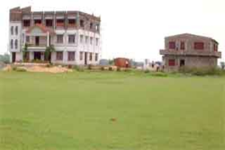 https://cache.careers360.mobi/media/colleges/social-media/media-gallery/21281/2019/4/25/College Building of Kharagpur Tribal Teachers Training College Kharagpur_Campus-View.jpg